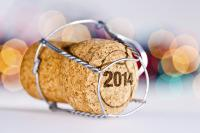 2014 Resolution – Make 2014 Your Best Gift-Planning Year Ever through Marketing