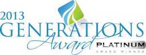 SageAge Strategies Receives 10 Generations Awards for Marketing Excellence in Senior Living