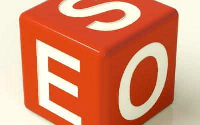 Demystifying SEO: A Key Ingredient for Your Community's Growth