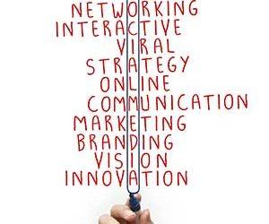 Strategic Social Media Services