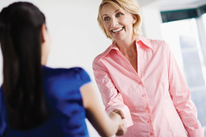 Why Managing the Client Relationship After the Sale is Important