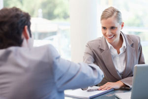 How to Train Your New Senior Living Sales Person