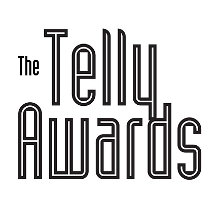 SageAge Strategies Named Winner in the 34th Annual TELLY AWARDS