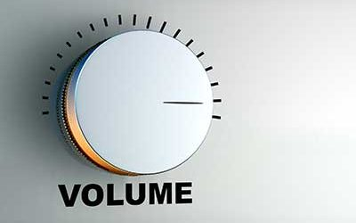 Content Marketing and Social Media: Tips to Pump Up the Volume on Your Blog Performance