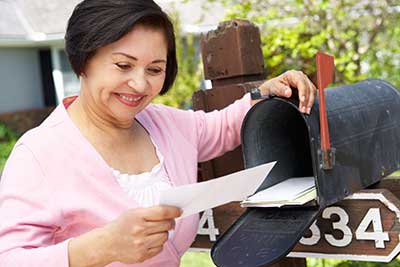 "Vanity Phone Numbers and a String of ""pURLs"": Tips for Optimizing Your Direct Mail ROI"