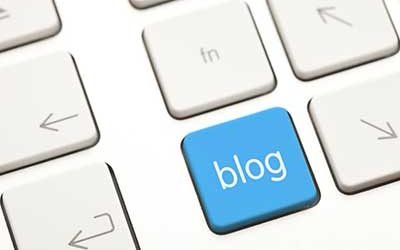 5 Proven Blogging Tips to Grow Your Site's Traffic