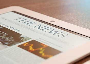 How to Bridge the Gap Between Print and Online Media