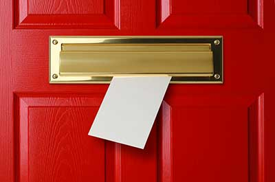 How to Improve Your Direct Mail Strategy Through Database Analysis
