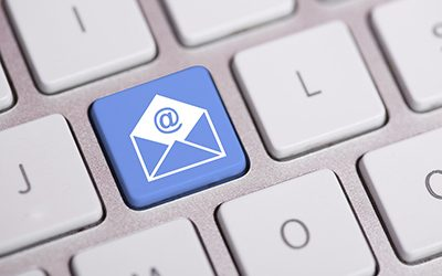 Dynamic Email Marketing for Better Customer Experience