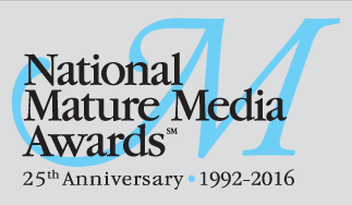 Sage Age Strategies Named Judge for Annual National Mature Media Awards