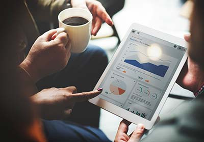Market Research Series: The Data You Need – In-Market or Desktop Study?