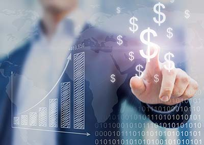 Market Research Series: Reducing Financial Risk Through Data-Driven Analysis