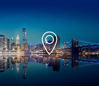 Market Research Series: Location, Location, Location – Demand-Driven Market Identification