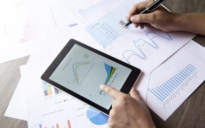 Using Market Research Data Trends to Improve Your Offering