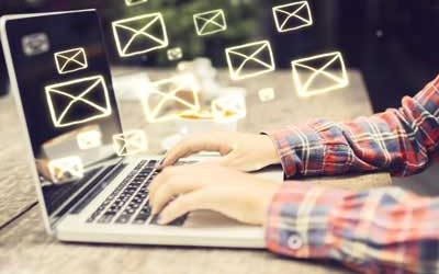 How to Get MORE Out of Your Email Database