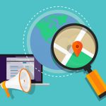 Location, Location, Location! How Geotargeting Boosts Leads in Senior Living