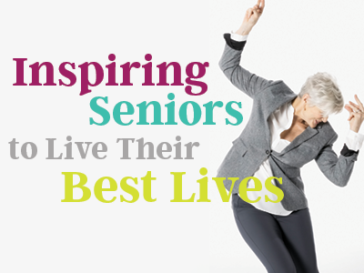 Join SageAge Strategies at the Argentum Senior Living Executive Conference & Expo!