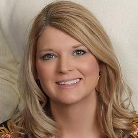 Sally Kellam