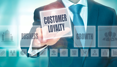 Senior Living Growth Insights: Cultivating a Culture of Staff Loyalty
