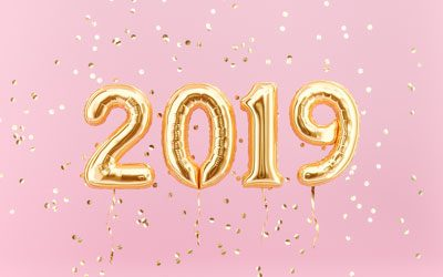Senior Living Marketing Trends for 2019 and Beyond