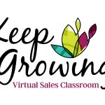 Our Virtual Classroom and Webinars Help You Reap the Bounty
