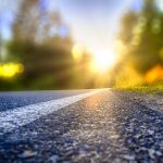 Your Prospect's Journey from Awareness to Resident